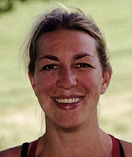 isa-danne-demenage-maisons-laffitte-paris-1 - Copie