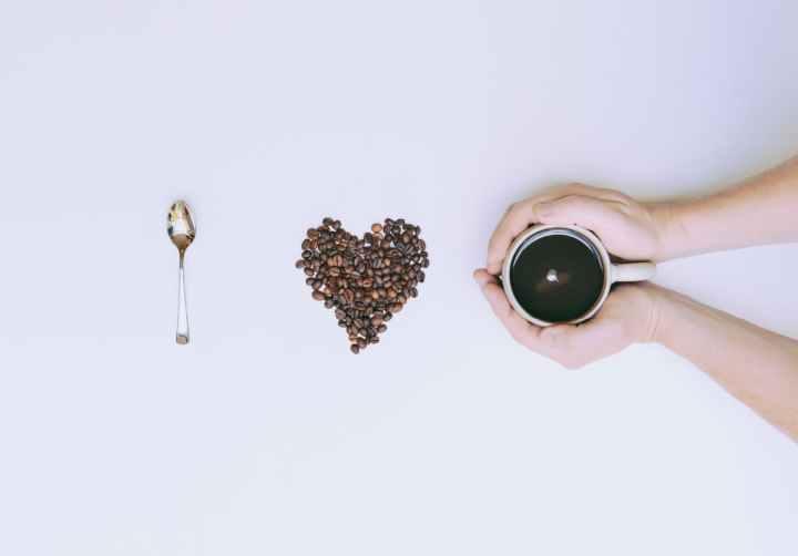 Pourquoi et comment choisir un caféresponsable