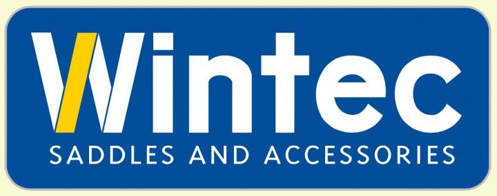 Wintec et sa nouvelle technologieHART
