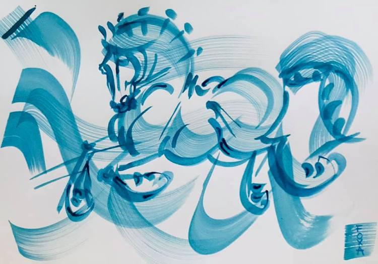 Foxa 13